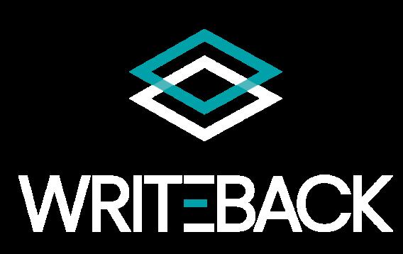 complete logo-writeback