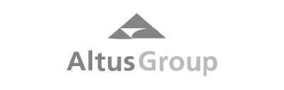 Write-back costumer Altus Group